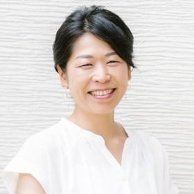 岩渕 智子のプロフィール写真