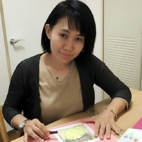 大島 青空のプロフィール写真