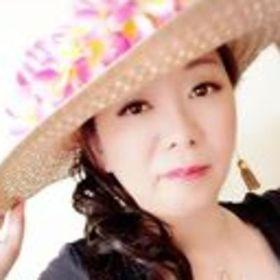 佐藤 明美のプロフィール写真