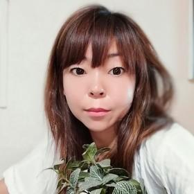 小久保 美鈴のプロフィール写真