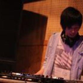 Tsuduki Suguruのプロフィール写真