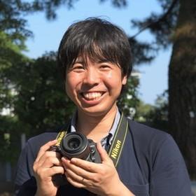 渡邉 智之のプロフィール写真