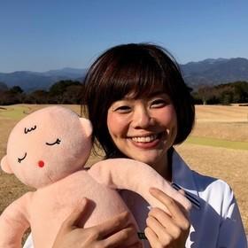 小田巻 彩のプロフィール写真