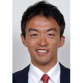 福島 大輔のプロフィール写真