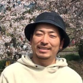 手島 順也のプロフィール写真