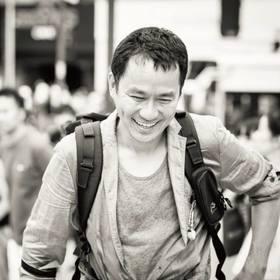 松村 直人のプロフィール写真