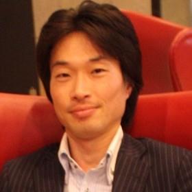 立岡 陽平のプロフィール写真