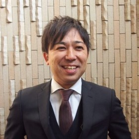 櫻本 太志のプロフィール写真