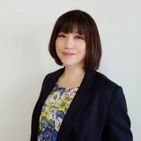 鈴木 緑のプロフィール写真