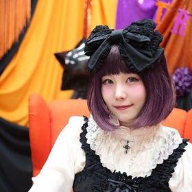 桜望 巴千のプロフィール写真