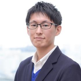 廣嶋 孝行のプロフィール写真
