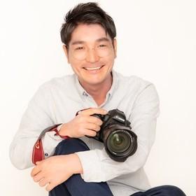 寺田 智伸のプロフィール写真