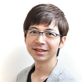 鈴木 智夫のプロフィール写真
