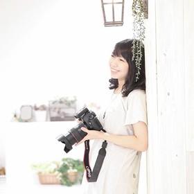 藤井 香奈子のプロフィール写真