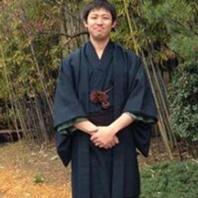 星野 翔太のプロフィール写真