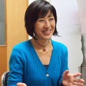 Yoko Takenakaのプロフィール写真