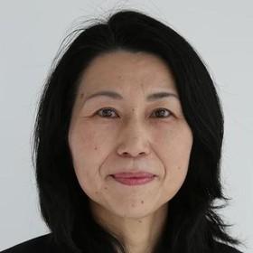薮田 雪子のプロフィール写真