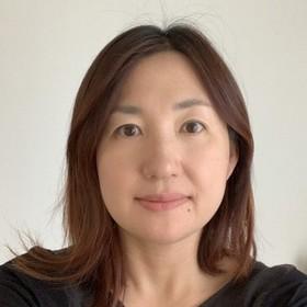 加藤 早苗のプロフィール写真