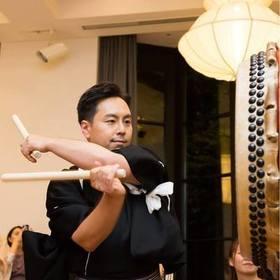 斎藤 広之のプロフィール写真
