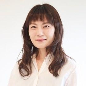 Hirai Nanakaのプロフィール写真