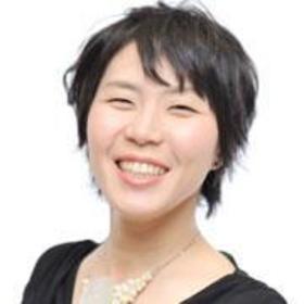Kikunaga Eriのプロフィール写真