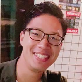 Muneto Kodaiのプロフィール写真