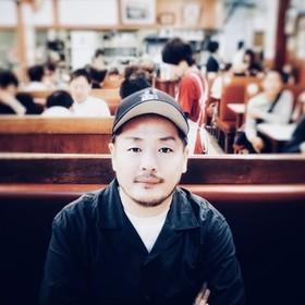 Ina Ryosukeのプロフィール写真