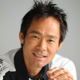 稲本 昌之のプロフィール写真