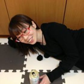 内田 桂子のプロフィール写真