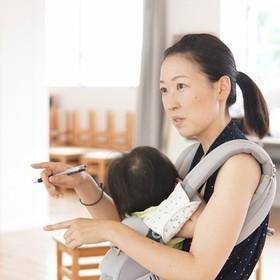 野本 紗紀恵のプロフィール写真