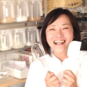 東里 雄子のプロフィール写真