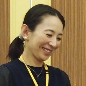 Nakayama Yumikoのプロフィール写真