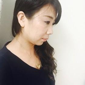 豊崎 悠子のプロフィール写真