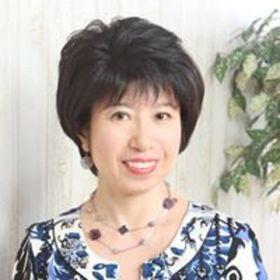 齊藤 美紀のプロフィール写真