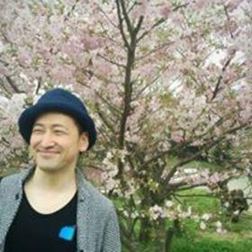 中間 智弘のプロフィール写真
