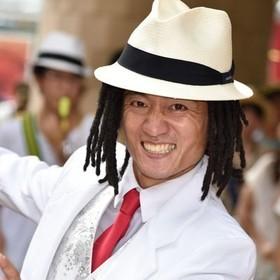 伊藤 雅史のプロフィール写真