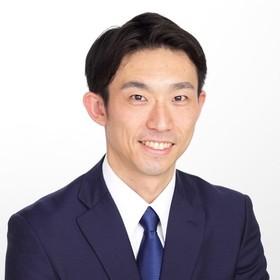 遠藤 俊介のプロフィール写真