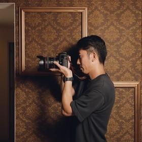 髙木 亮のプロフィール写真