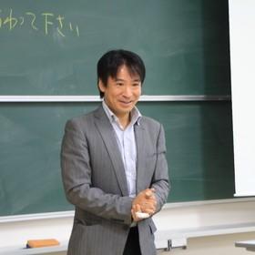 本山 弘治のプロフィール写真