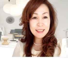 平野 未稀のプロフィール写真