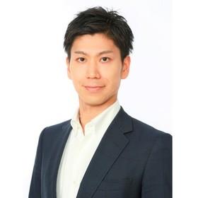 松原 祥太郎のプロフィール写真