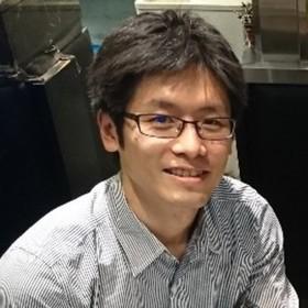 二井 亮太郎のプロフィール写真