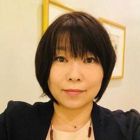 鈴木 有美子のプロフィール写真