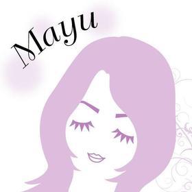 Kasai Mayuのプロフィール写真