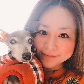 廣木 千香のプロフィール写真