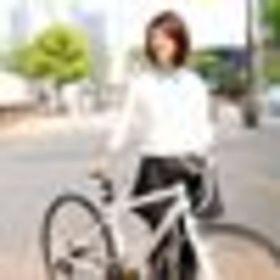 Hirose Yurikoのプロフィール写真