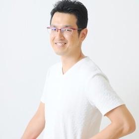 福田 理のプロフィール写真