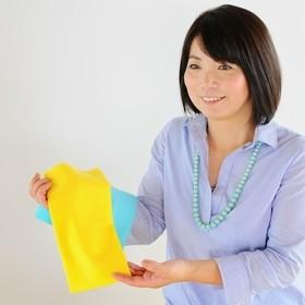 Komori Naomiのプロフィール写真