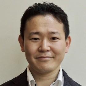 前田 智行のプロフィール写真