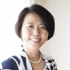 湯澤 恵美子のプロフィール写真